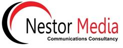 Nestor Media